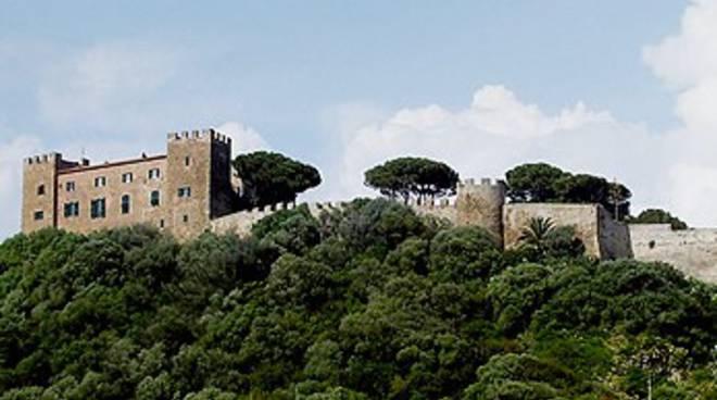 castello castiglione