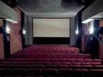 Cinema Manciano