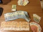 droga e soldi gdf