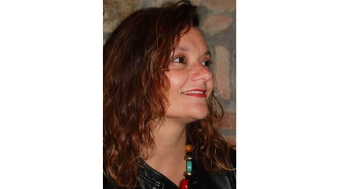 Elisabetta Marzocchi