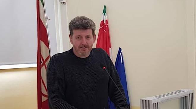 Fabrizio Dazzi