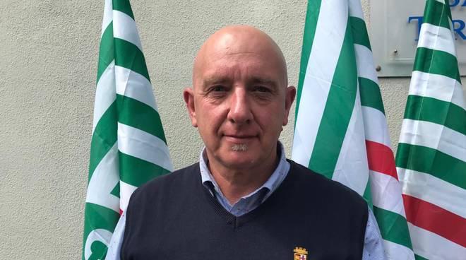 Fabrizio Milani