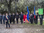 festa Unità d'Italia e forze armate