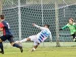 Follonica Gavorrano batte 3-0 il Ponsacco in casa