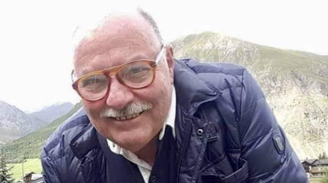 Marcello Ricceri