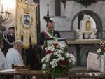 San Leopoldo 2019