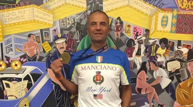 Umberto Ponticelli