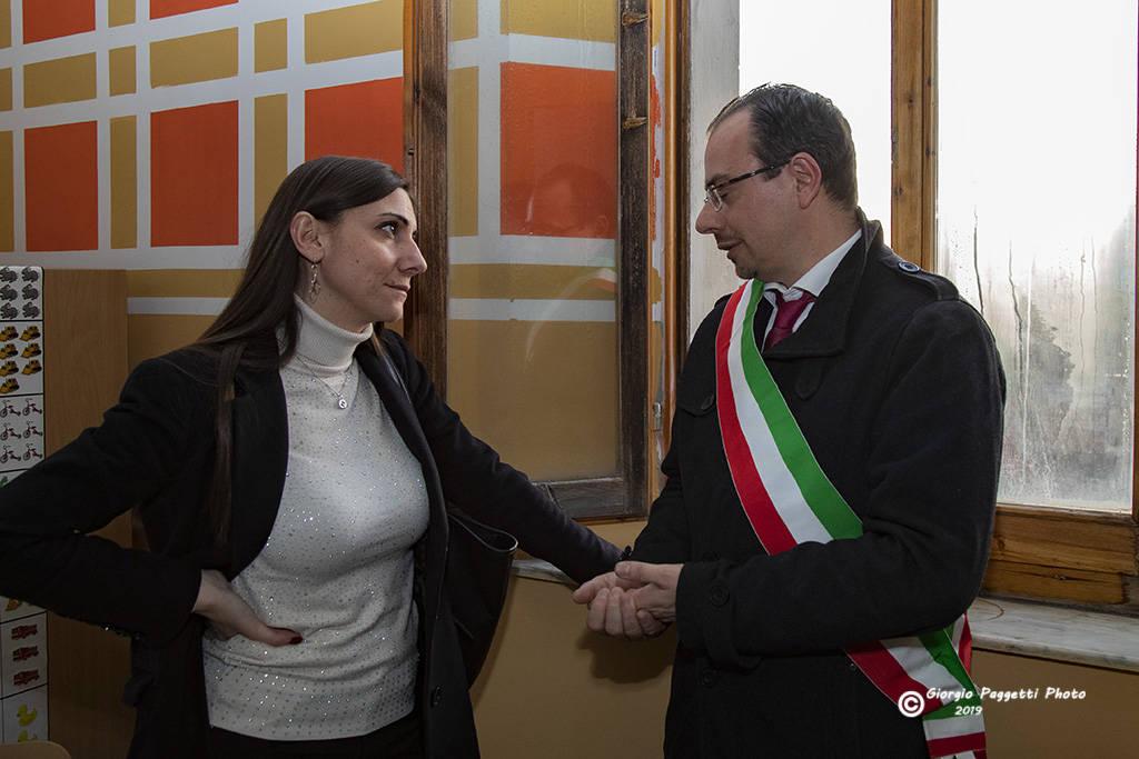 Anna Ascani Foll 2019