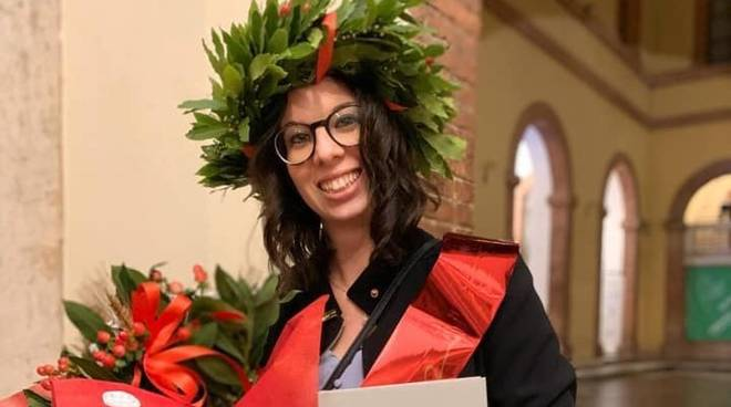 Annalisa Bragaglia