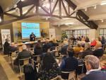 Assemblea Comuni Coeso 2019