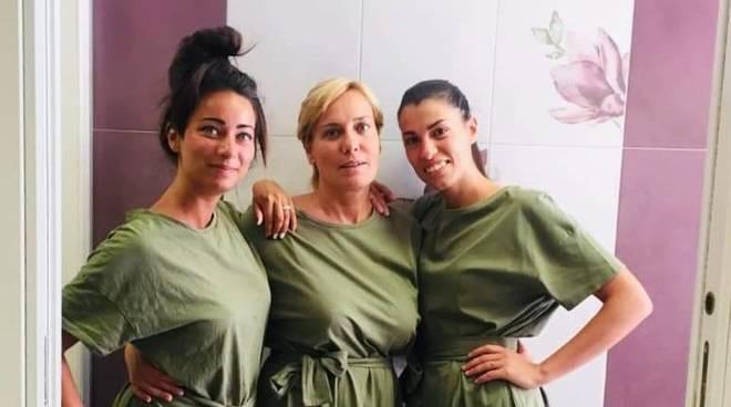 Beauty Center Laura e Martina