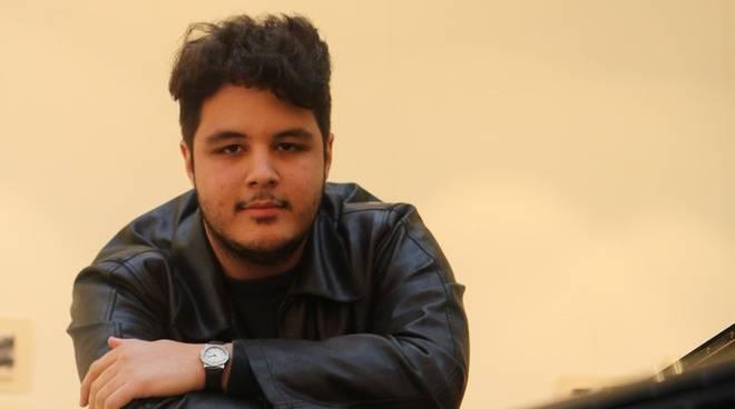 Christos Fountos