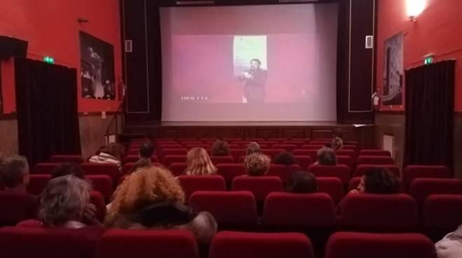 cinema stella