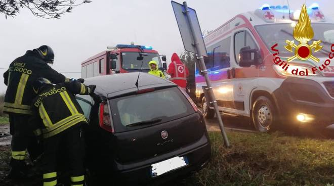 incidente barbaruta 20 dic 2019