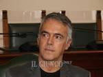 Giuseppe Conti