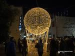 Luminarie Natale Follonica