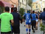Maratonina Natale Orbetello 2017 (Malarby)