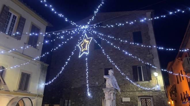piazza garibaldi natale 2019