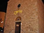 chiesa Montepescali 2019