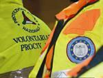prociv - protezione civile e ambiente arci