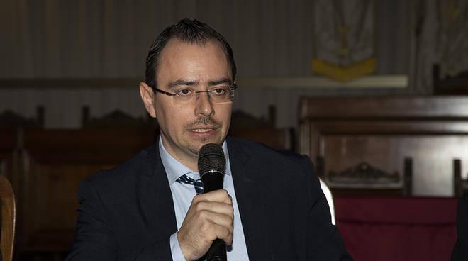 Andrea Benini