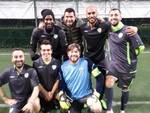 Sporting Talamone 2019