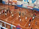 Torneo della Pallavolo Grosseto