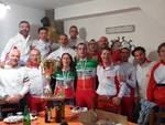 Vvf Boni ciclismo 2019