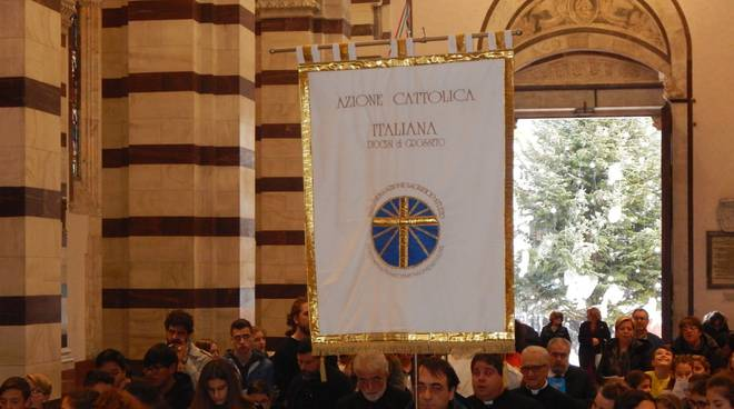azione cattolica