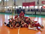 Under 16 VV.F. M.Boni  Grosseto