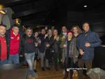 #CarnevaleFollonica2020: presentazione
