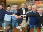 conferenza di giacinto gen 2020 - liste d'appoggio