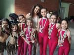 Dance Academy 2020