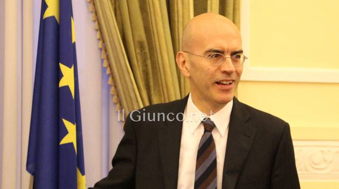 Fabio Marsilio