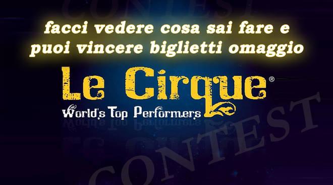 Le_Cirque_2020