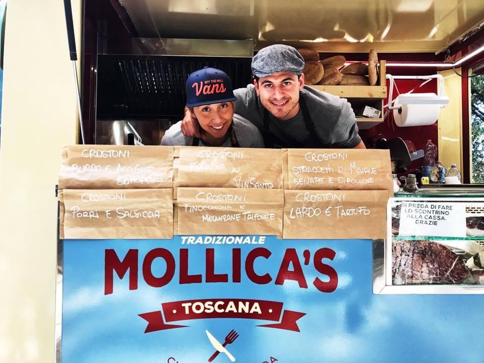Mollica's 2020