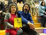 presentazione Rivista italiana di ornitologia