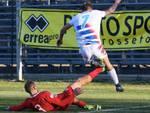 Ritorno al successo per il Follonica Gavorrano: 2-1 al Bastia