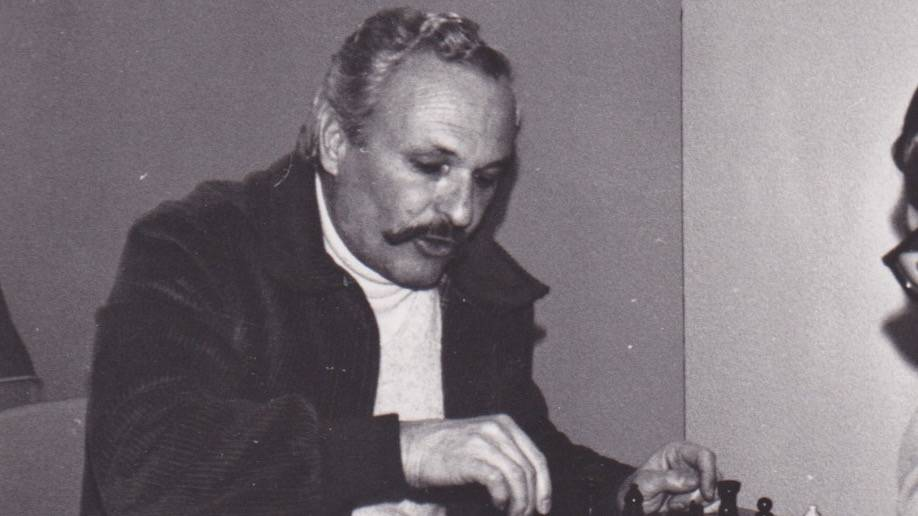 Silvano Cresti