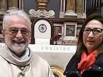 torraco - vescovo