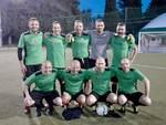 Calcio a 7 - Panetteria Maremma 2020