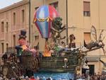 Carnevaletto da 3 soldi 2020
