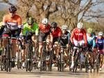 Ciclismo Uisp repertorio