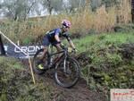 Claudio Fanciulli team Marathon Bike 2020