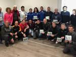 Corri nella Maremma, gli atleti premiati per l'annata 2019