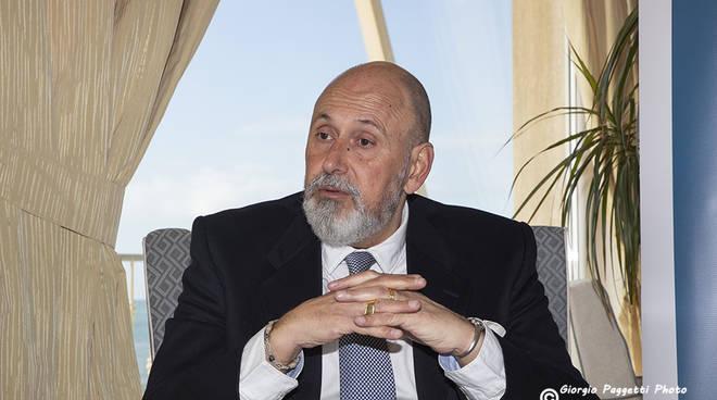 Massimo Di Giacinto