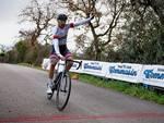 Gianmarco Agostini Trittico Tommasini 2020 (Malarby)