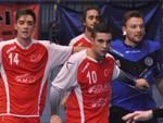 Grosseto Handball 2020