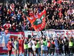 Grosseto stagione 2019-20