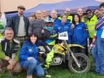 motoclub foll - feb 2020